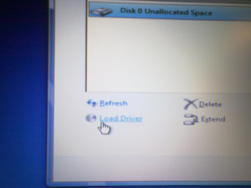 ThinkPads and SSDs Part 2: Hard Drive Swapping and Windows 7